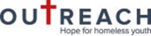 2015-Outreach-Logo-blue