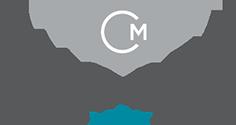Chosen-Ministries-Logo-header