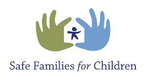 Safe families'