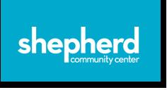 Shepherd-Community-Center