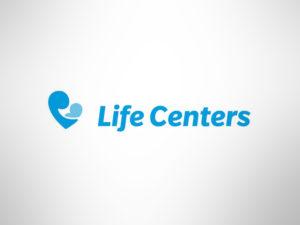 lifecenters-logo